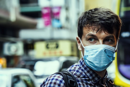 Diario Coronavirus: la prima settimana in Italia