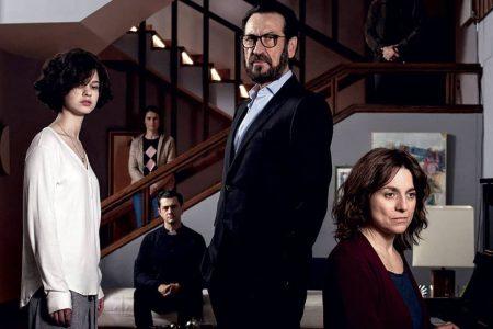 """Cinema, un noir da Italietta: su FIRST Arte la recensione di """"Villetta con ospiti"""""""