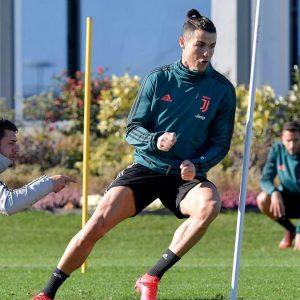 Juve-Milan, il calcio ritorna: finale di Coppa Italia in palio