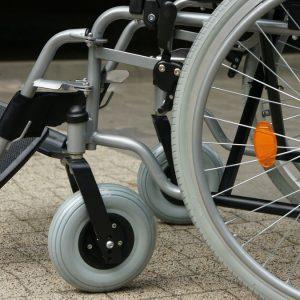 Disabilità, ancora troppe barriere sociali e psicologiche