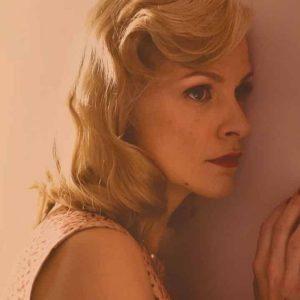 Cinema su FIRST Arte: un thriller belga alla Hitchcock