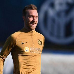 Calciomercato: Inter, Milan e Napoli ora sono più forti