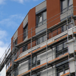 Bonus edilizi: dalle facciate al superbonus, cosa cambia nel 2022
