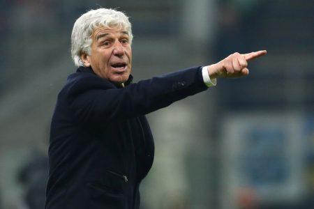 Atalanta-Roma, spareggio per la Champions
