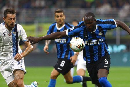Lazio-Inter, il big match che profuma di scudetto