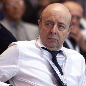 Borsa Italiana e la grande fuga dei manager: non solo per Brexit