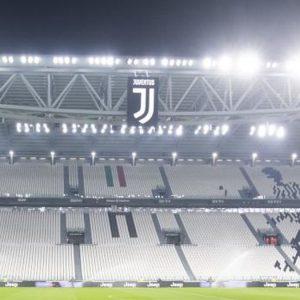 Calcio, si gioca ma a porte chiuse. Juve-Inter domenica