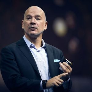 L'era digitale sarà migliore di quella industriale: al MIT sono convinti