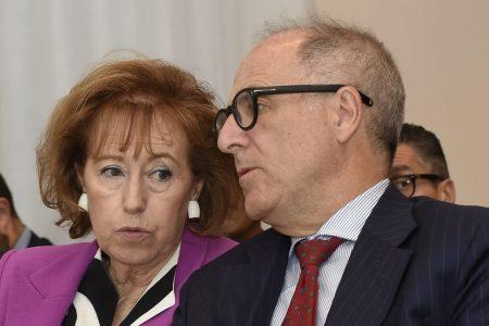 """Operazione Intesa, il Cda di Ubi Banca """"prende atto"""""""