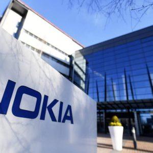 Sorpresa Nokia: torna all'utile grazie al 5G