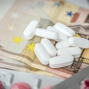 Farmaceutica: Menarini compra l'americana Stemline