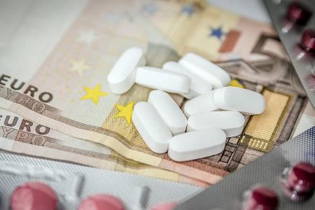 Detrazione spese sanitarie 2020: stop contanti slitta ad aprile