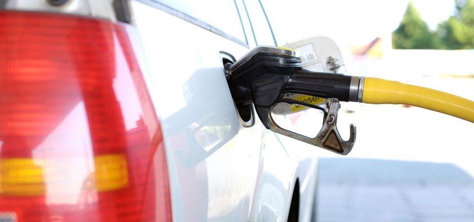Q8, il pieno di benzina si paga col Telepass