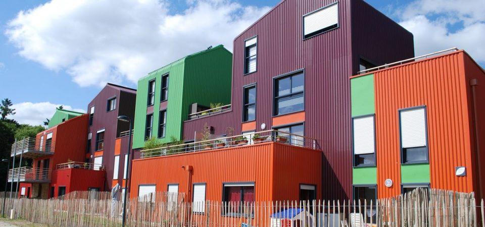 Casa, nuovi modelli di gestione: dall'housing collaborativo a quello di comunità