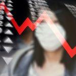 Il rischio lockdown spaventa le Borse ma a Milano vola Banco Bpm