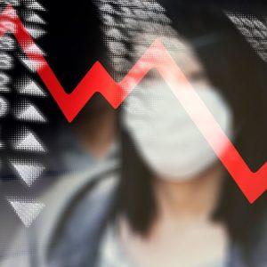 Coronavirus, Ocse: economia a rischio, ecco tutte le stime