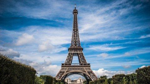 Francia: da Carrefour a Suez, è valzer di Opa
