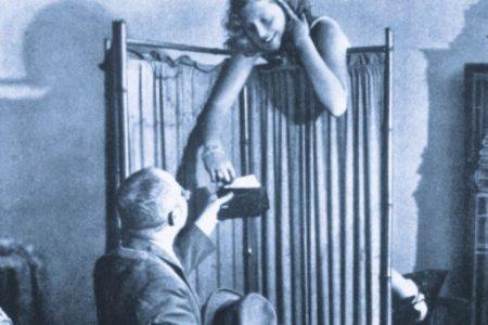 ACCADDE OGGI – La Legge Merlin compie 62 anni