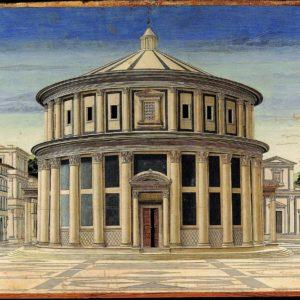 Il Rinascimento dell'Arte in Italia grazie al Covid-19
