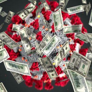 Effetto Covid-19 sui più ricchi: patrimoni su del 40%, Musk da record
