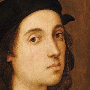 Sospesa la grande mostra di Raffaello alle Scuderie del Quirinale