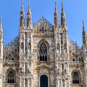 Miart e Milano ArtWeek rinviate a settembre 2020