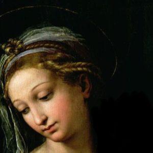 Raffaello 1520-1482, il grande protagonista delle video passeggiate alle Scuderie del Quirinale