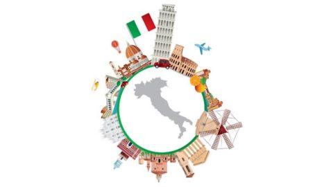 Arte e Turismo: bando per sostenere l'editoria specializzata