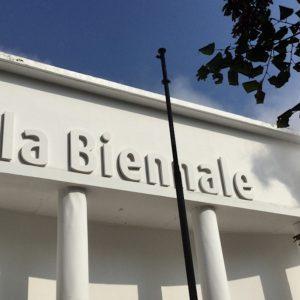 Biennale di Venezia, le nuove date per le Mostre Internazionali: Architettura e Arte