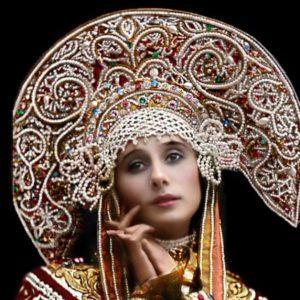 Anna Pavlova, la ballerina russa più famosa del Novecento