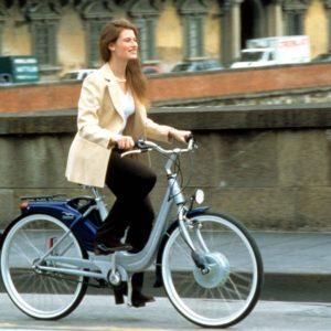 Bonus bici 2020, caos e tutto esaurito ma sarà rifinanziato
