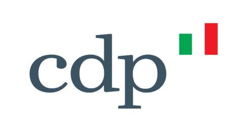 Cdp: capogruppo in utile di 1,3 miliardi nel semestre