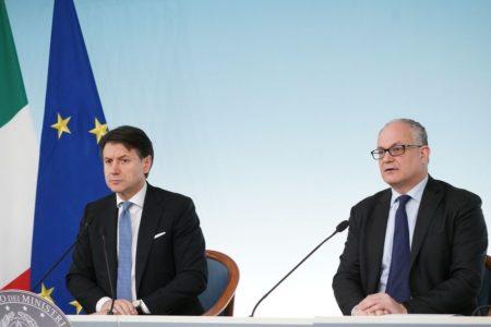 Decreto Rilancio con regolarizzazione migranti: tutti i punti