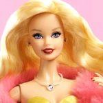 Barbie diventa riciclabile: il progetto green di Mattel