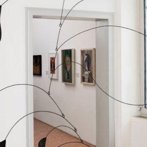 Collezione Peggy Guggenheim, online il nuovo sito digitale