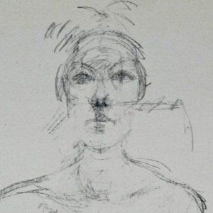 Alberto Giacometti. Quanto vale la sua opera?