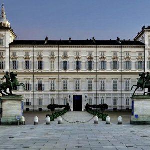 #iorestoacasa: La Cultura non si ferma per i Musei Reali di Torino e la Cappella della Sindone