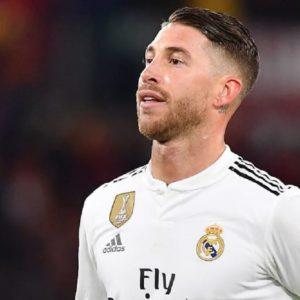 Coronavirus, si ferma anche la Champions League