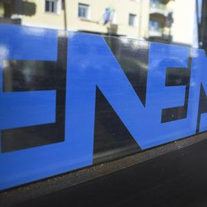 Enea, rinnovabili: investimenti e 280 assunzioni nella ricerca