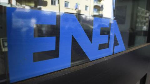 Degrado ambientale opere d'arte: Enea e CNR hanno una soluzione