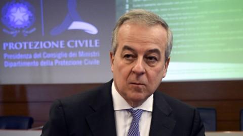 Draghi rivoluziona il Cts: ecco come sarà il nuovo comitato
