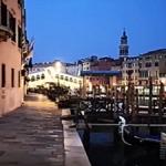 Venezia 1600: una mostra diffusa con 50 manifesti e Qr Code