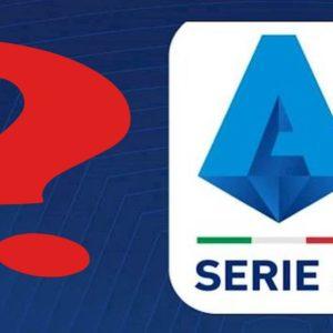 Serie A nel caos: si giocherà fino a luglio? A rischio 700 milioni