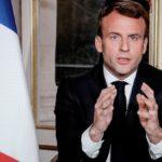 Ena, classi dirigenti, Pa: Macron ci insegna qualcosa