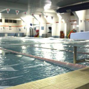 Palestre e piscine chiuse: SOS di Barelli, Malagò e lavoratori al Governo