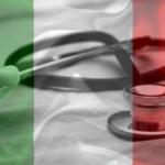 Milanosesto-San Donato: intesa su vendita area ex Falck