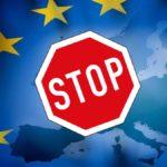 Mes, rifiutare la riforma danneggia gli italiani