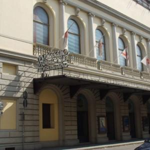 Firenze: l'ex Teatro Comunale passa a Blue Noble e Hines