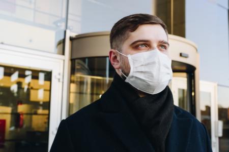 Assicurazioni Coronavirus: tutte le polizze e i servizi