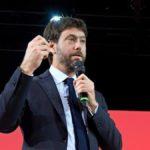 Juventus, conti in profondo rosso: 210 milioni di perdite